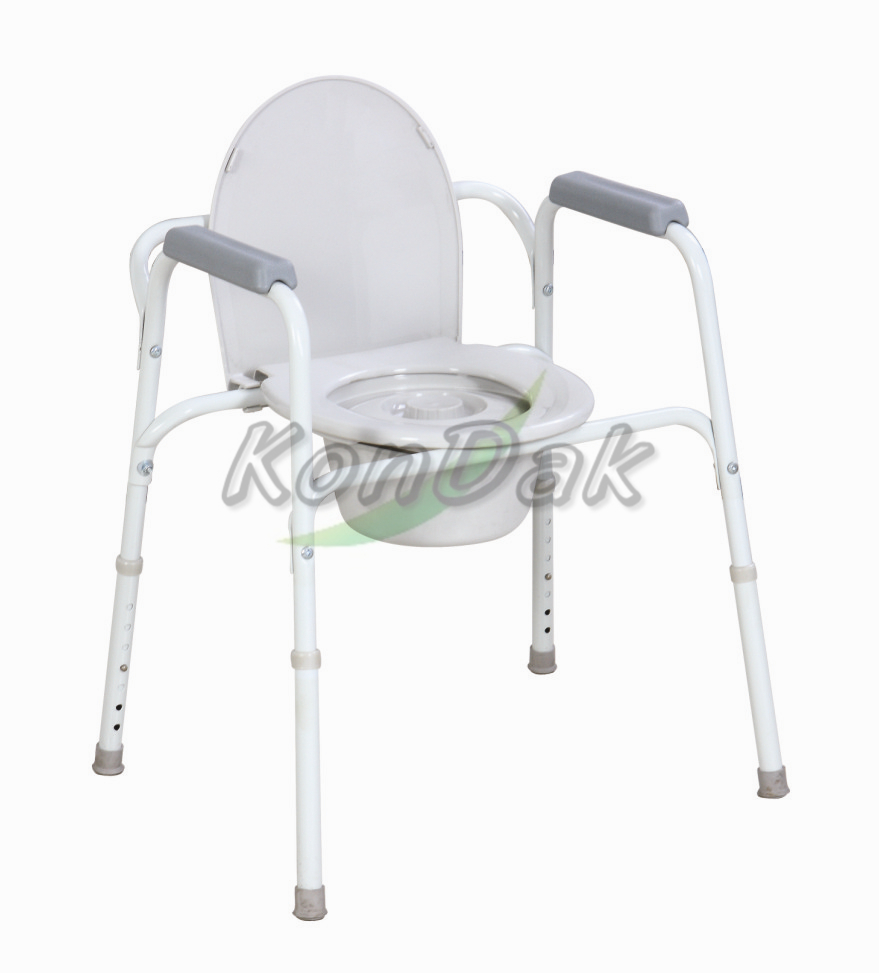Handicapped Chairs Toilet Seat For Handicapped - Buy Handicap Chairs ...