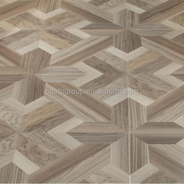 Finger Parquet Finger Parquet Suppliers And Manufacturers At