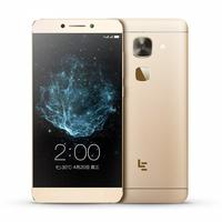 5.5inch 1920x1080 Letv LeEco Le 2 pro X620 Deca Core Helio LTD-Fdd Sim Card 3GB 32GB 16MP Fingerprint Android Phone