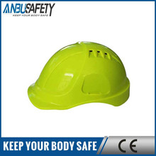 Hot selling safety helmet with mesh visor with low price