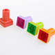 China wholesale Custom self inking stamp toy stamp for kids praise teacher stamps
