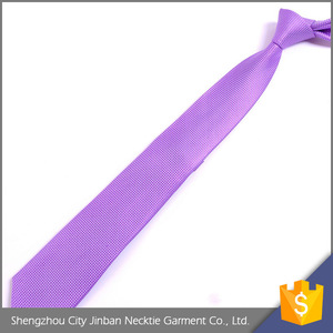 Fancy design Cheap jacquard wholesale silk ties for man