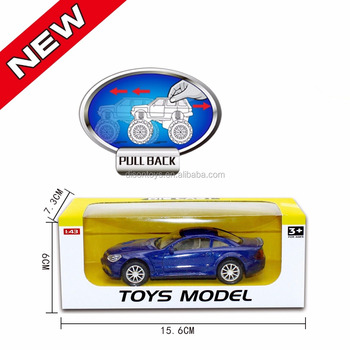Car Factory Direct >> Factory Direct Wholesale 1 43 Scale Diecast Model Car Buy Scale Model 1 43 Scale Diecast Model Car Factory Direct Product On Alibaba Com