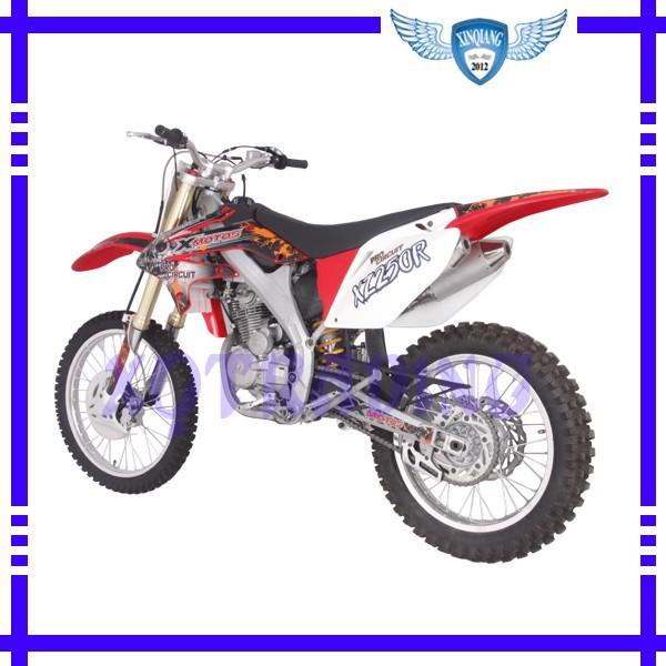 250cc hors route moto 250xq 37d moto id de produit 60151053898. Black Bedroom Furniture Sets. Home Design Ideas