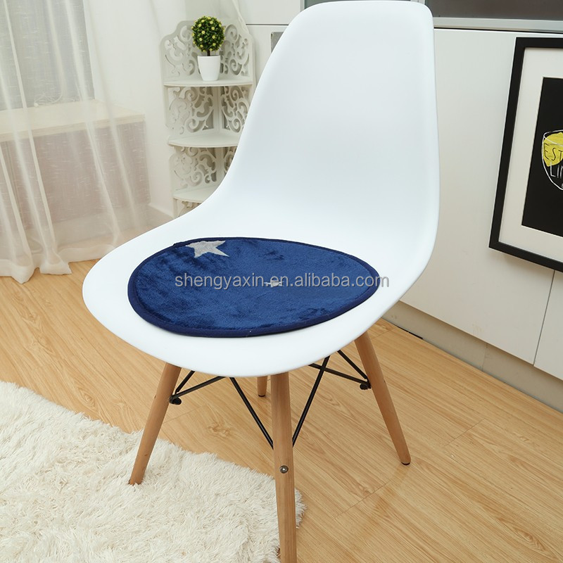dining chair mat, dining chair mat suppliers and manufacturers at