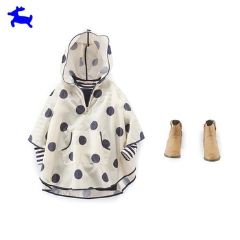 Fashion Customized Cute Rain Coats Kids Rain Coat Waterproof Kids Poncho -  Buy Kids Poncho,Kids Rain Coat Waterproof,Cute Rain Coats Product on