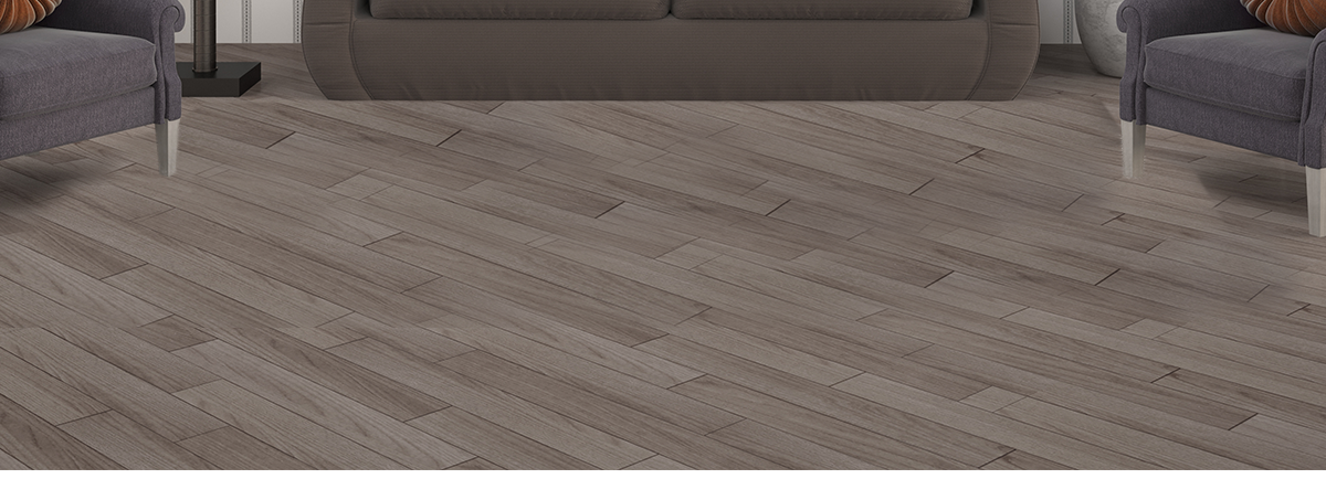 Dry Back Pvc Flooring