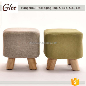 Excellent Ec Friendly Cute Child Wood Craft Stool Andrewgaddart Wooden Chair Designs For Living Room Andrewgaddartcom