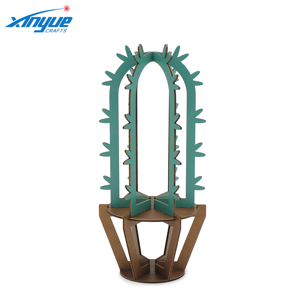 Assembly Handicraft Assembly Handicraft Suppliers And Manufacturers