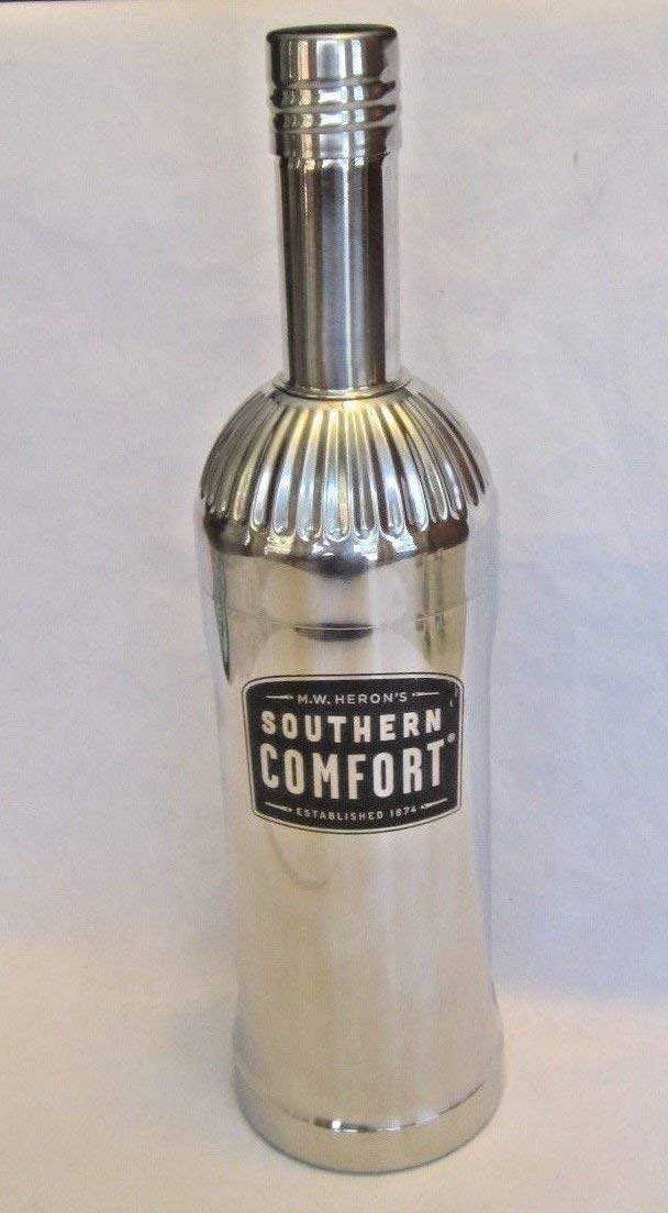 Buy Southern Comfort Liqueur In Cheap Price On Alibaba Com
