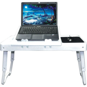 16 Years Factory Wall Mounted Laptop Desk Table T8 PC Computer Case