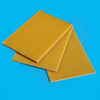 processing pure material 3240 epoxy glass fiber sheet