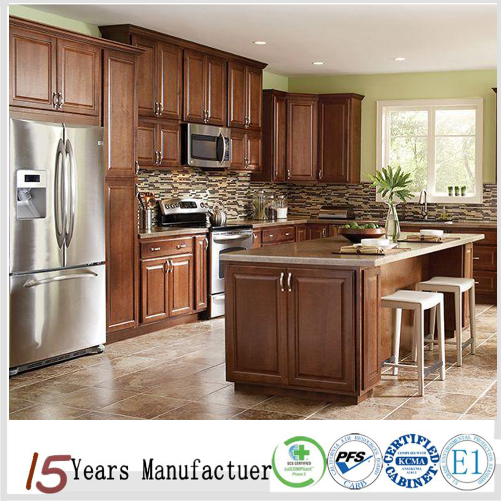 mini kitchen cabinet mini kitchen cabinet suppliers and manufacturers at alibabacom - Mini Kitchen Cabinets