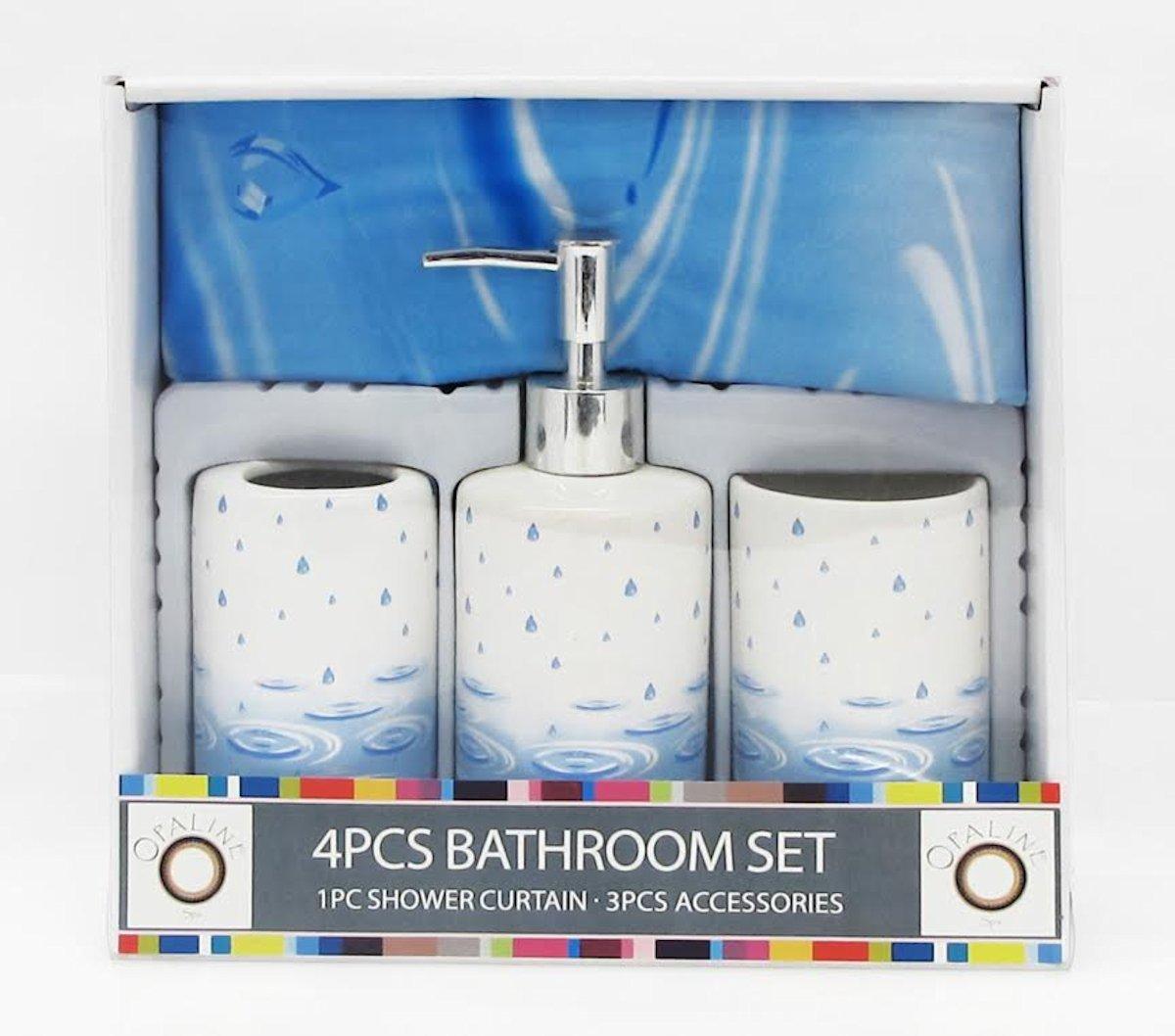 Cheap Ensemble Shower, find Ensemble Shower deals on line at Alibaba.com