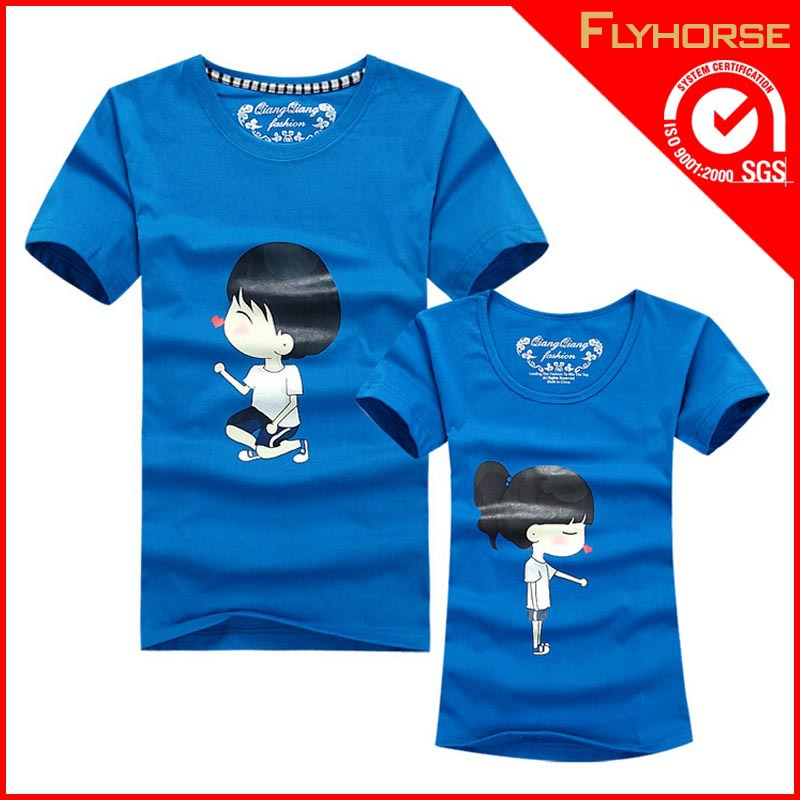 couple shirts design blue wwwpixsharkcom images
