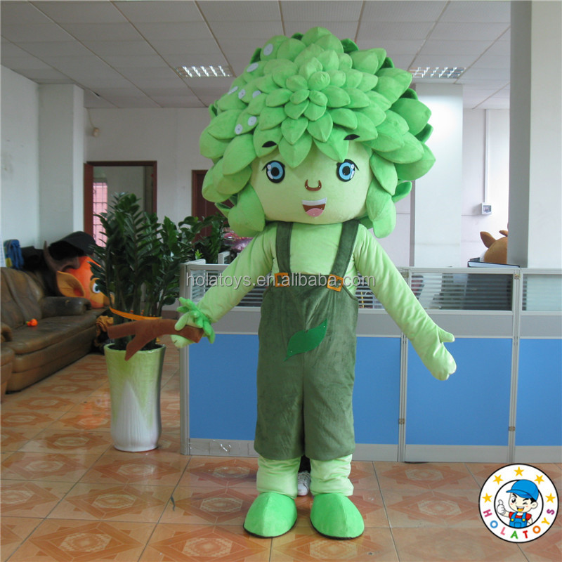 2016 Tree Mascot Costume/used Mascot Costumes For Sale - Buy Mascot Costumes Tree Boy Mascot CostumeMascot Costume For Sale Product on Alibaba.com & 2016 Tree Mascot Costume/used Mascot Costumes For Sale - Buy Mascot ...