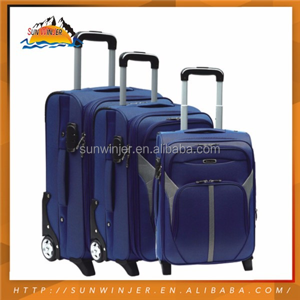Eminent Luggage Price, Eminent Luggage Price Suppliers and ...