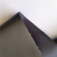 Factory price fabric Upholstery 1680D polyester fabric