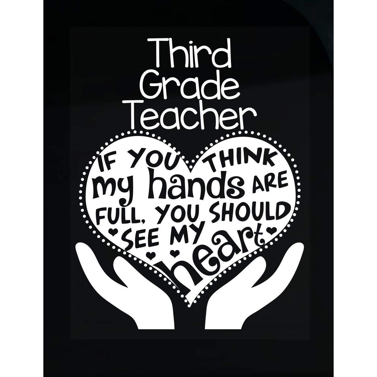 Cheap School Teacher Gifts Find School Teacher Gifts Deals On Line