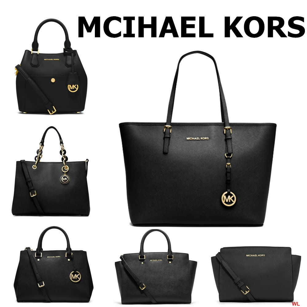 sac a main michael kors aliexpress. Black Bedroom Furniture Sets. Home Design Ideas