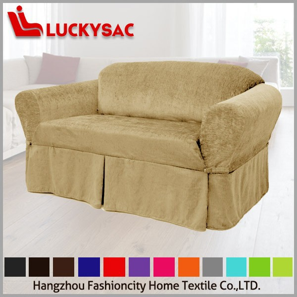 slip sofa cover sofa covers with upholstery fabric
