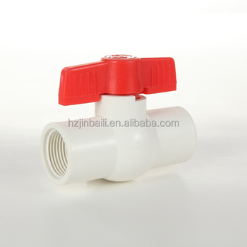 Plastic pipe valve ppr plastic stop tap valve for water for Plastic water valve types