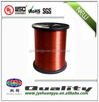 2015 IEC standard High Quality winding wires pty ltd south africa