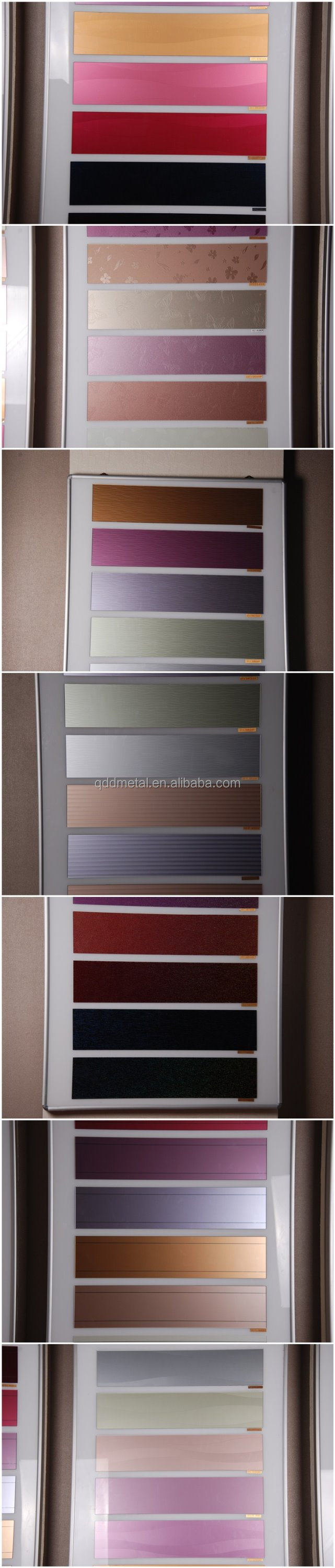 Cheap kitchen cabinet door buy kitchen cabinet door for Cheap glass doors