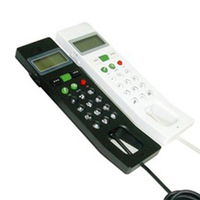 USB Phone For Home/Office/Hotel