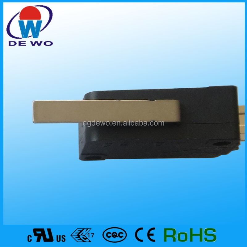 China Circuit Switch T85, China Circuit Switch T85 Manufacturers and ...