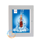Digital Frame Digital Frame 8'' Best Price Lcd Memories Black White Digital Photo Frame 8'' Wifi Wireless 3G 4G