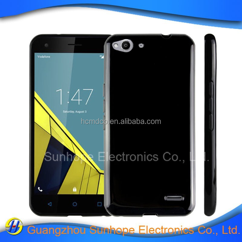 super popular b9f75 f7d7b Wholesale Glossy Clear Soft Tpu Mobile Phone Cover For Vodafone Smart Ultra  6 Vf-995n Case - Buy For Vodafone Smart Ultra 6 Vf-995n Case,Mobile Phone  ...