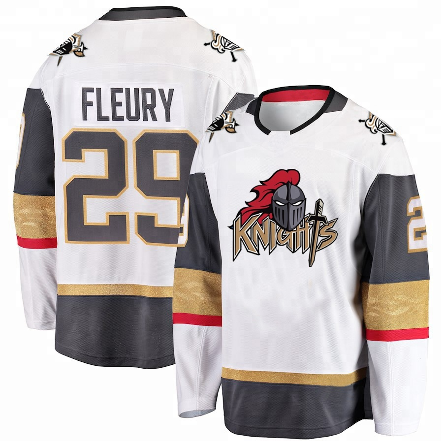 6dd97c06fec China custom hockey jerseys wholesale 🇨🇳 - Alibaba