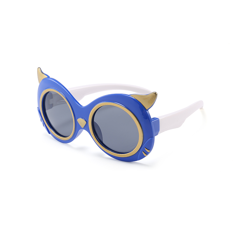 Faça cotação de fabricantes de Óculos Promocionais de alta qualidade e  Óculos Promocionais no Alibaba.com 0867351aa6