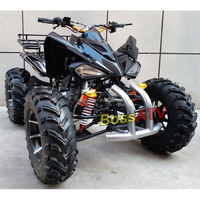 250cc sports ATV cool sports atv raptor 250cc atv