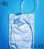 No export sterile urine collection bags