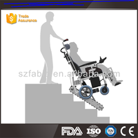 ce fda electric wheelchair made in FABIO online cheap electric wheelchair for disabled people used electric wheelchairs for free