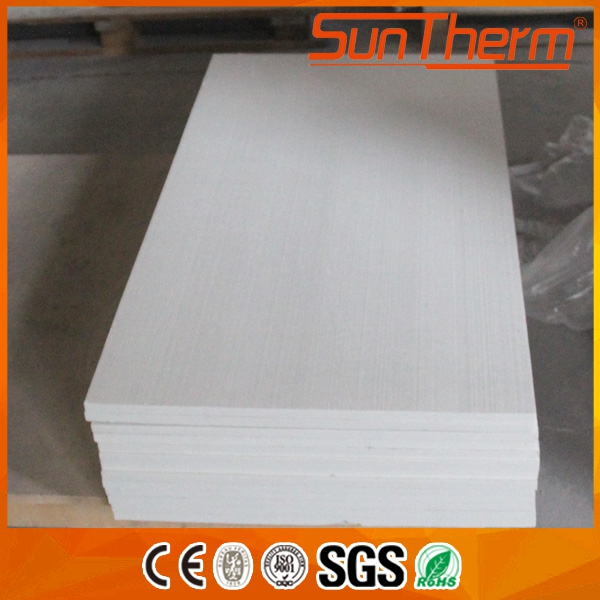 Heat Insulation Fire Board For Wood Stove, Heat Insulation Fire Board For Wood  Stove Suppliers and Manufacturers at Alibaba.com - Heat Insulation Fire Board For Wood Stove, Heat Insulation Fire