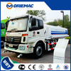 2015 New FOTON Water Tank Truck CLW5070GSSB3 with best price