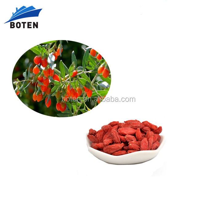 Best Goji Berries Dried <strong>Fruit</strong>, goji wolfberry