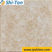 China Supplier New cheap floor tiles plans house