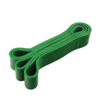 Oefening Weerstand Loop Bands Fysieke Therapie Fitness Heren Theraband Stretch Yoga Riem