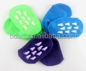 Child Anti-slip Socks