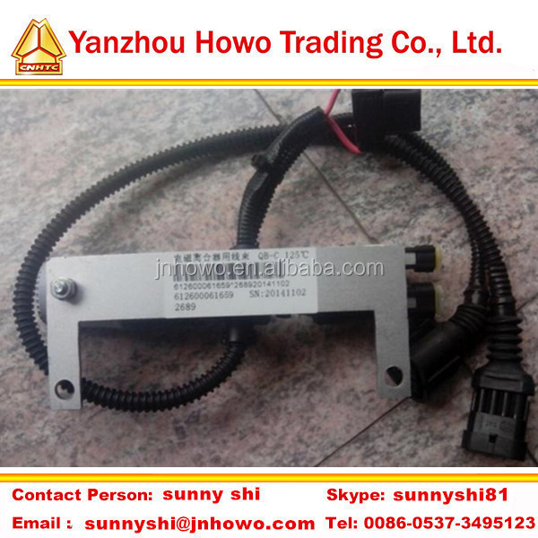 truck wiring harness, truck wiring harness suppliers and Emergency Vehicle Wiring Harness automotive wiring harness parts OBD2 Wiring Harness Custom Automotive Wiring Harness Kits 1990 Chevy C1500 Wiring Harness