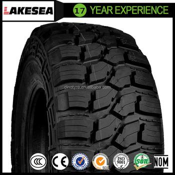 lakesea extreme 4x4 off road tires mud terrain tire lt 28575r16 mud tires 33x10