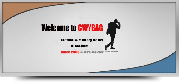 Cheap Security Shirt Uniform Customize Guard Uniform Shirts