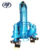 Hot sale Drainage Electric Submersible Slurry Sludge Pumps