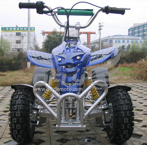 Parts 110cc Engine, Parts 110cc Engine Suppliers and