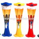 Hot Sale 3 Liter Led Light New Style Beer Tower