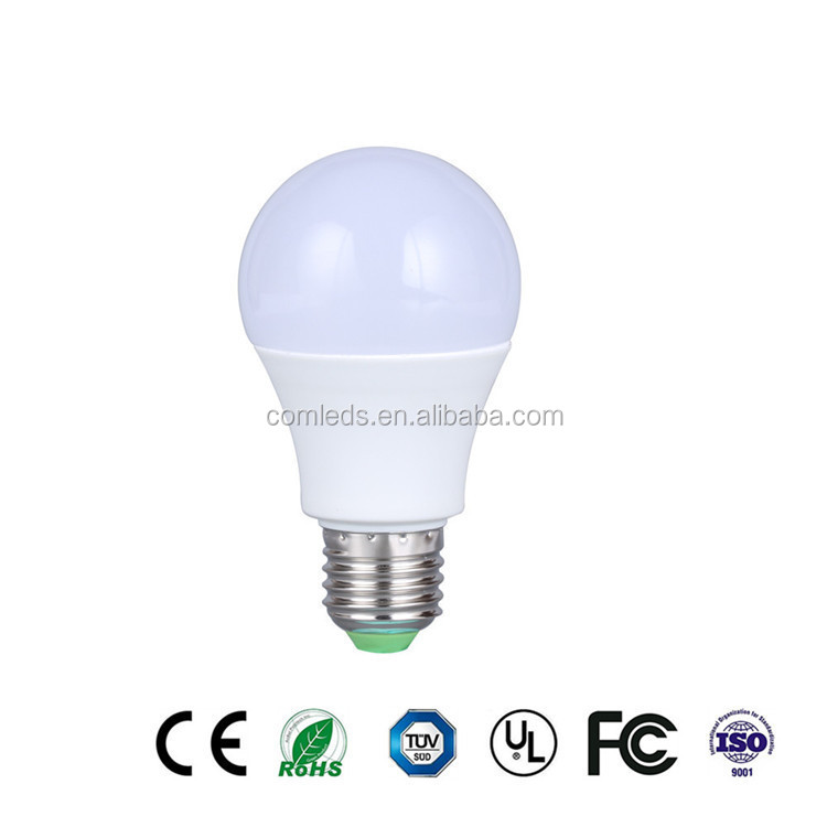 economical 200w replacement led bulb buy 200w. Black Bedroom Furniture Sets. Home Design Ideas